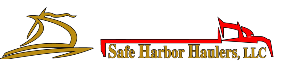 Safe Harbor Haulers, LLC